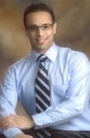 Profile picture of Amin