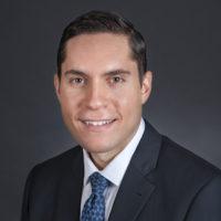 Profile picture of Elan R. Witkowski