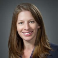 Profile picture of Allison Marie Barrett MD, FACS