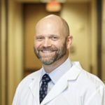 Profile picture of David Christen Gochnour II MD