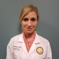 Profile picture of Jessica Lynn Reynolds MD