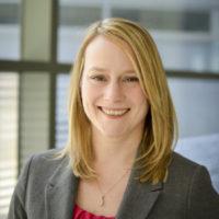 Profile picture of Laura Elizabeth Fischer MD, MS