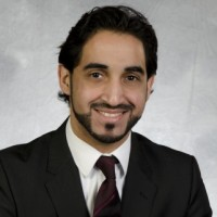 Profile picture of Mohammed Al Mahroos MB BS