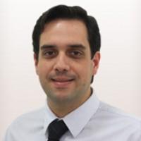 Profile picture of Pedro Paulo de Paris Caravatto MD