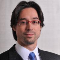 Profile picture of Alberto Meyer