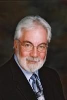 Profile picture of Eli Lerner