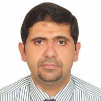 Profile picture of Fadi Sami Jallad Sr.