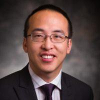 Profile picture of Wayne Yang