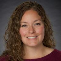 Profile picture of Sara Elizabeth Martin del Campo
