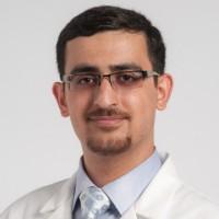 Profile picture of Maitham Ammory Moslim
