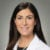 Profile picture of Renee M. Tholey, MD FACS