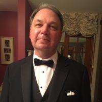 Profile picture of Jeffrey Barteau