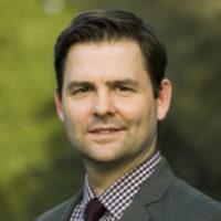 Profile picture of Jeffrey Robert Watkins