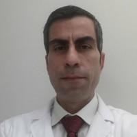 Profile picture of Ali Ibrahem Hasan