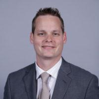 Profile picture of Christopher Gordon Yheulon