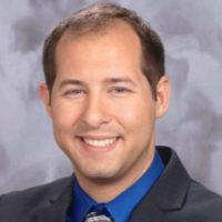 Profile picture of Matthew Mark Schultzel