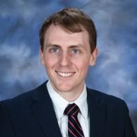 Profile picture of Patrick B. Schwartz