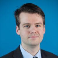 Profile picture of Philip Mnason Hamby