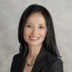 Profile picture of Fia Yi