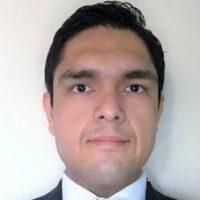 Profile picture of Jaimit Cabrera Davila